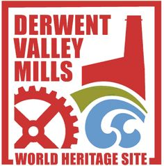 Sir Richard Arkwright's Masson Mills are the Gateway to Derwent Valley Mills World Heritage Site with a museum shopping village and conference centre. Richard Arkwright, Derwent Valley, Derbyshire, World Heritage Sites, Mom And Dad, England, Adventure, History, Link