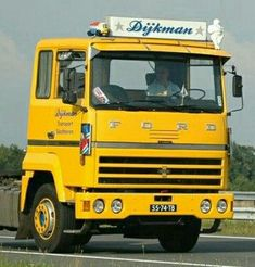 All Cars, Classic Trucks, Semi Trucks, Tractors, Buses, Vehicles, German, Vintage, Trucks