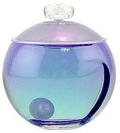 *Cacharel ~Noa Perle perfume  bottle