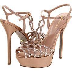 Great heels for swim suits ;) #heels