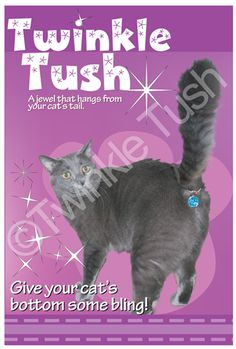 twinkle-tush-2.png (595×882)