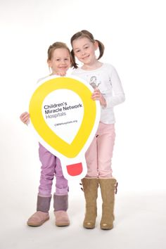 Through March 7, 2014 - You can donate to Children's Miracle Network Hospitals at any of Knoxville's eight Salsarita's. All proceeds go to East Tennessee Children's Hospital. Make a donation by purchasing a Miracle Balloon icon for $1 or more. Cash donations only.