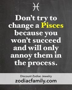 Aquarius Facts | Aquarius Season #pisces♓️ #pisceslife #piscesnation #piscesgang #piscesgirl #pisceslove #piscesseason #piscesrule #piscesbaby #piscesfacts #pisceswoman #pisces