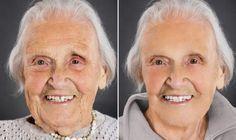Sťahuje kožu lepšie než botox – maska z troch ingrediencií, najlepšia proti starnutiu | Báječné Ženy Organic Beauty, Kids And Parenting, Health And Beauty, Einstein, Health Fitness, Hair Beauty, Makeup, Tips, Nordic Interior