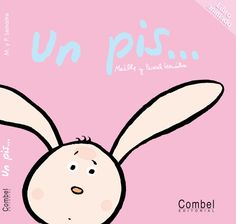 """""""Un pis"""" Editorial Combel Tapas, Editorial, Conte, Charlie Brown, Hello Kitty, Books, Fictional Characters, Leo, Products"""