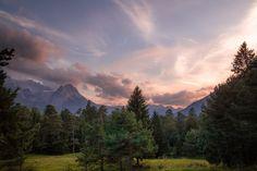 Photo by Karsten Würth on Unsplash Berchtesgaden National Park, Evergreen Forest, Survival Food, Green Mountain, Best Sites, Nature Images, Nature Pictures, Pictures Images, Free Pictures