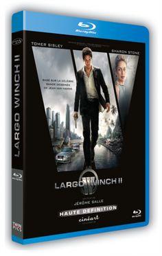 Largo Winch II - http://cpasbien.pl/largo-winch-ii/