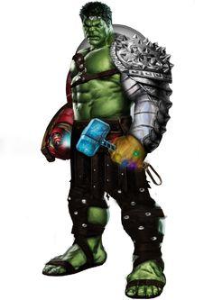 #HULK #Fan #Art. (World War Hulk) By: Hemison-d9zmskj &HB-Transparent. (THE * 3 * STÅR * ÅWARD OF: AW YEAH, IT'S MAJOR ÅWESOMENESS!!!™)[THANK Ü 4 PINNING!!!<·><]<©>ÅÅÅ+(OB4E)