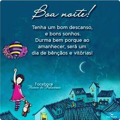 Último sábado do ano... gratidão por todas as benções recebidas... lições aprendidas... pela vida!!! 🙏🙏🙏🌀🌀🌀🦋🦋🦋 #boanoite #noitelinda #noiteboa #noitetop #perfeita #ternura #amor #carinho #esperança #coragem #sabedoria #harmonia #vidaparainspirar #mensagem #hoje #pensamentos #bem #bom #fé #paz #frases #instalike