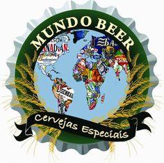Mundo Beer Cervejas Especiais - Bar de cervejas especiais localizado em Indaiatuba/São Paulo.