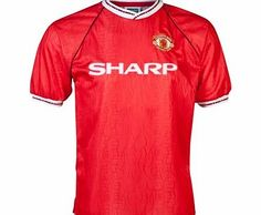 - Selling a massive selection of Official Manchester United Products. New Home Kits Away Kits Third Kits Goalkeeper Kits Training Range and accessories. Goalkeeper Kits, Retro Shirts, Football Fans, Shirt Price, Manchester United, Sportswear, The Unit, Stuff To Buy, Premier League