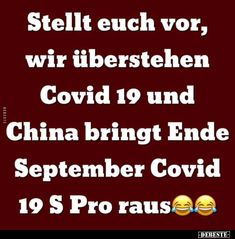 Imagine we survive Covid 19 and China brings . … – Quotes World Funny Texts, Funny Jokes, Hilarious, Text Memes, Dating Humor, Man Humor, Really Funny, Wisdom Quotes, True Stories