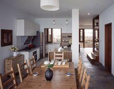 Mobili brotto ~ Arredamento e mobili in eco design leonardo arte brotto living