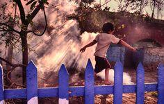 fleeting by Dipjyoti Banik on 500px
