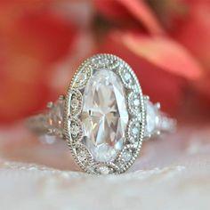 Die 913 Besten Bilder Von Pearl Of My Own In 2018 Jewelry Rings