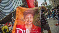 Parlamento alemão transmitirá ao vivo debate sobre o golpe de Estado no Brasil