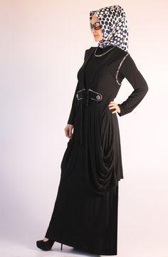 Sendi Abiye Büyük beden elbise, 2013 tesettür abiye modelleri, tesettür, tesettur, hijab, düğün modelleri, karaca butik, tesettür gece kıyafeti, elbise, tesettür elbise