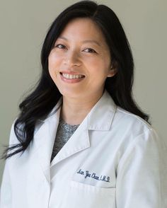 Hello! I'm Dr. Man Yee Chan. I am an orthodontic specialist, wife, mother of two, and a food, nature, and art lover.  I love working in the town of Gap, Pennsylvania with my amazing team and getting to know my patients and their families. Nice to meet you! #dentist#orthodontist#mom#workingmom#Pennsylvania#Gap#Lancastercounty#braces#smile#newbusiness #introduction#hello#MarkChanPhoto#clinic#grandopening#dental#ortho