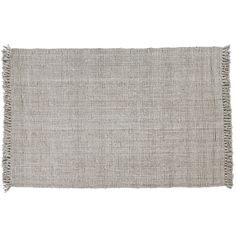 Albion Floor Rug 180x270cm | Freedom Furniture and Homewares