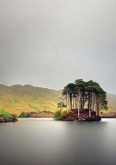 Check out 28 MIND BLOWING photos of Scotland! - Avenly Lane Travel