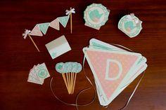 Novidade Loja Meu Dia D – Kits para Chá de Panela e Chá de Lingerie