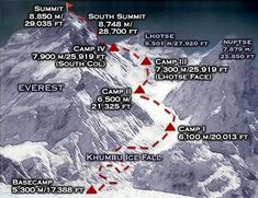books on mt everest 1996 disaster - Google Search