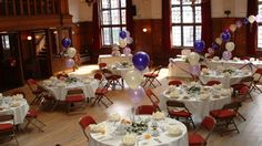 Chesterfield Theatres - Special Event:Wedding Fair-Winding Wheel