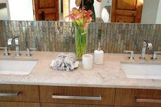 Santa Fe Builders + Remodel | Solterra | Photos Gallery Videos | Design - Build - Remodel | Santa Fe - New Mexico | New Mexico's premier custom home designer, Santa Fe builder, Remodeler, Designer. Southwest and northern mexican style homes | 505-660-5080 | www.solterrasantafe.com | www.casasolterra.com