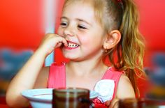 The struggle to teach children to eat well is real, but in France it is connected not to the moralistic, guilty-pleasure model common in America but rather to the pure pursuit of pleasure. As a result, French children end up having great taste and a better diet. This succinct piece from a researcher who studied French parenting lays it all out beautifully. — Kim Severson, Atlanta-based food reporter
