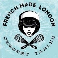 French Made London