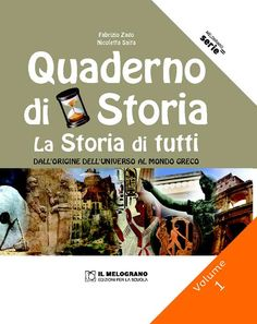 La storia riscritta per studenti dislessici History Timeline, Teaching History, Special Needs, Ancient History, Free Books, Back To School, Beginning Of School, Back To College