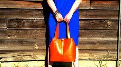 Affordable 2 in 1 Fashion Handbags For Fall  Fashion Beyond Forty http://www.fashionbeyondforty.com/2015/08/affordable-2-in-1-fashion-handbags-for.html