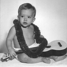 282 Best Ukulele images | Ukulele, Cool ukulele, Ukulele art
