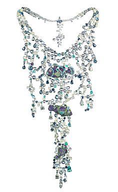 Pulseras Relojes Y Joyas Aggressive Espectacular Brazalete Pulsera Cinturon Con Cristal Checo Unisex