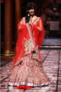 See more Indian colours in red on http://www.weddingsonline.in/blog/