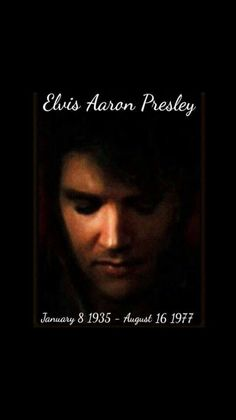 WoW 😱 I remember soooooo sad what definitely caused him to pass so young.He was my night and shining armor!, I think everyone loved Elvis Presley💫👆💕❤💕❤😌😇 Lisa Marie Presley, Priscilla Presley, Elvis Presley Graceland, Elvis Presley Family, Elvis Presley Memories, Elvis Presley Quotes, Elvis Presley Pictures, Heartbreak Hotel, Mississippi