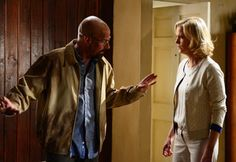 Breaking Bad Postmortem: Can Walter White Be Redeemed?