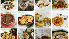 Carte de bucate - luna decembrie 2015 si un bilant Muffin, Cooking Recipes, Breakfast, Food, Morning Coffee, Chef Recipes, Essen, Muffins, Eten