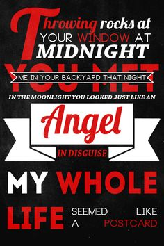 wrapped around your finger lyrics. One of my favorite songs by 5sos Quotes, Song Lyric Quotes, Lyric Art, Wall Quotes, Music Quotes, 5sos Songs, 5sos Lyrics, Music Lyrics, 5 Seconds Of Summer Lyrics