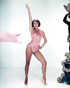Cyd Charisse 1949 Born Tula Ellice Finklea  March 8, 1922  Amarillo, Texas, U.S. Died June 17, 2008 (aged 86)   Los Angeles, California, U.S.  Cause of death Heart attack.  Occupation Actress, dancer Years active  1943-1994 Spouse   Nico Charisse  (m. 1939-1947; divorced)   Tony Martin  (m. 1948-2008; her death)