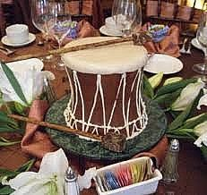 african wedding cakes history of wedding cake traditional wedding cake Zulu Traditional Wedding, Traditional Cakes, Blaze Birthday Cake, Africa Cake, African Wedding Cakes, Bible Cake, Diva Cakes, African Theme, African Safari