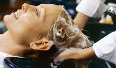 Nove cuidados que você deve ter com o seu cabelo com luzes e mechas