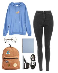 See more ideas about bts inspired outfits, kpop fashion and kpop outfits. Teenage Outfits, Lazy Outfits, Kpop Fashion Outfits, Mode Outfits, Outfits For Teens, Teen Fashion, Girl Outfits, Casual Outfits, Latest Fashion