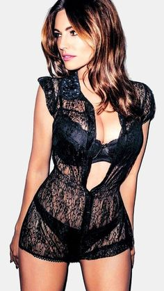 a0c3a3c129 70 Best Kelly Brook images
