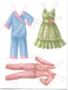 мисс мира Проф-Пресс 2010 - Nena bonecas de papel - Picasa Web Albums