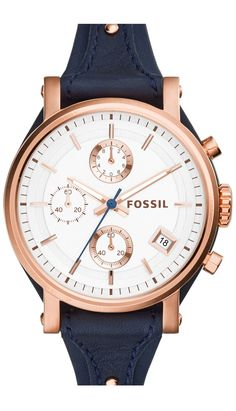 rose gold watch - best of Nordstrom Anniversary Sale
