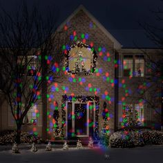 Outdoor Light Projectors Christmas Interior House Paint Colors Check More At