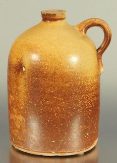 1000 images about texas pottery on pinterest stoneware for 66 st georges terrace post office