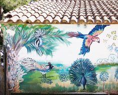 #Ευρώπη #Βαλκάνια #Ελλάδα #Ελλάς #Βοιωτία #Άγιος_Θωμάς #Έλληνας #Ελληνίδα #Έλληνες #Ελληνίδες #ελληνικός #ελληνικό #ελληνικοί #ελληνικές #ελληνικά #τοιχογραφία #γκράφιτι #ζωγραφική #χρώματα #τέχνη #δρόμος #τοίχος #σχέδιο #παιδική #χαρά #graffiti Graffiti, Tapestry, Painting, Home Decor, Art, Hanging Tapestry, Art Background, Tapestries, Decoration Home