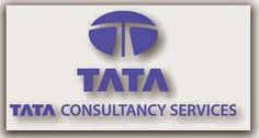 JobsInformations: TCS Off-Campus Drive for Fresher's on 27th August ...